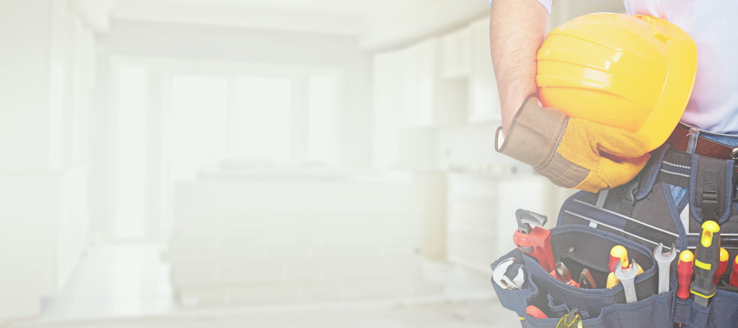 Služby z oblasti stavebníctva